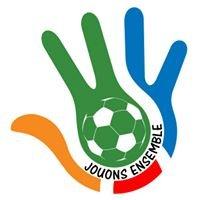 Association Jouons Ensemble