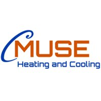 Muse Heating and Cooling