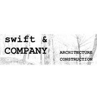 Swift & Company Architecture Construction