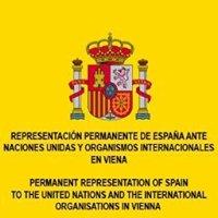 Representación Permanente de España ante Naciones Unidas y OO.II Viena