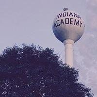 Indiana Academy