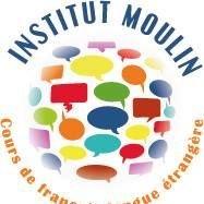 Institut Moulin