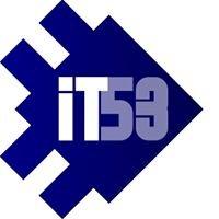 IT53 - PC-Hilfe für jeden