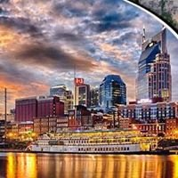 Nashville TN Real Estate with The Rippy Group