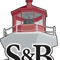 Smith & Brink, P.C. New York