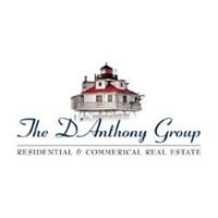 The D'Anthony Group of Re/Max Advantage Realty