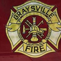 Graysville Fire & Rescue