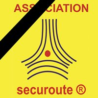 Securoute Africa
