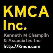 KMCA Inc.
