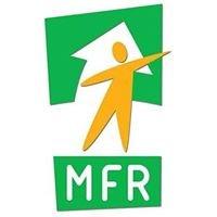 MFR de Touraine 37