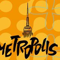 Metropolis Ontinyent