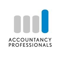 Accountancy Professionals