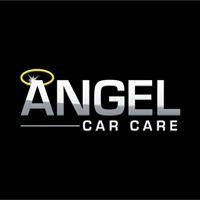 Angel Car Care