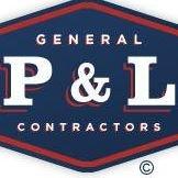 P&L General Contractors, Inc