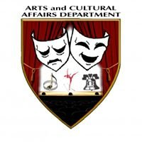 LPU Arts & Cultural Affairs