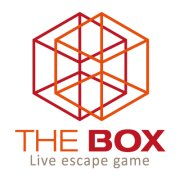 The Box - Live escape game
