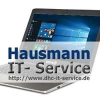 Hausmann IT-Service