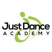 Just Dance Academy