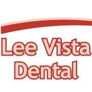 Lee Vista Dental