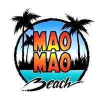 Mao Mao Beach
