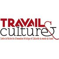 Tec Criac - Travail et Culture