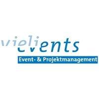 vieli events GmbH