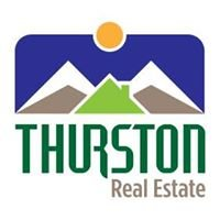 Thurston Real Estate