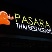 Pasara Thai Ashburn