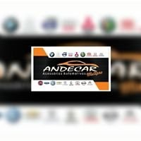 Andecar Mult Pro
