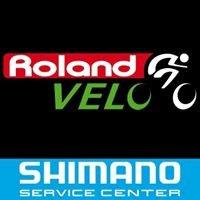 Roland Vélo