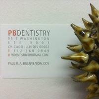 PB Dentistry