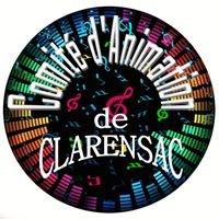 Comité D'animation Clarensac