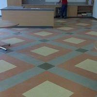 Finish Line Flooring