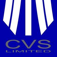 Commercial Ventilation Systems Ltd.