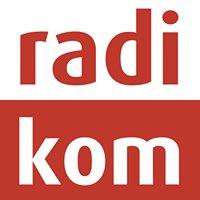 radikom.ch