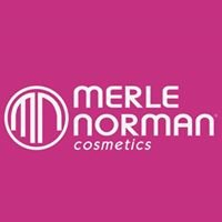 Merle Norman Studio, Salon & Aesthetic Spa - New Iberia, La.