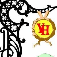 Association Yser Houck