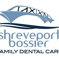 Shreveport Bossier Family Dental Care