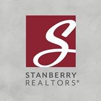 Stanberry Realtors Cedar Park