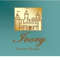 Ivory Towers Realty