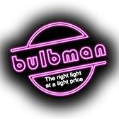 Bulbman