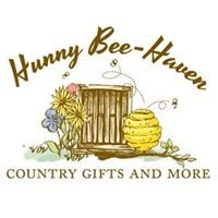 Hunny Bee-Haven Country  Gifts and More