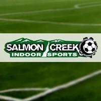 Salmon Creek Indoor Sports Arena