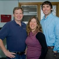 Breckenridge Physical Therapy