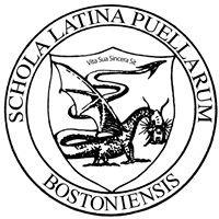 Girls' Latin School - Boston Latin Academy Alumni Association