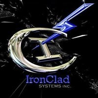 IRONCLAD SYSTEMS INC