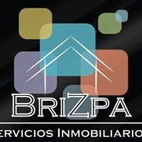 BriZpa Servicios Inmobiliarios