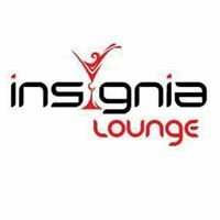 Insygnia Lounge