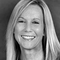 Lynn Briskin, Real Estate Broker, @properties