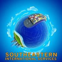 Southeastern International Services